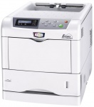 fs-c5025n