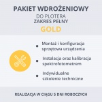 pakiet_wdrozeniowy_do_plotera_zakres_pelny_gold