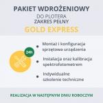 pakiet_wdrozeniowy_do_plotera_zakres_pelny_gold_express_24h