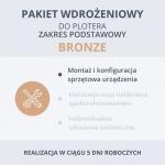 pakiet_wdrozeniowy_do_plotera_zakres_podstawowy_bronze