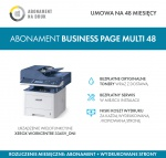 abonament_business_page_multi_48_xerox_workcentre_3345v_dni