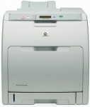 color_laserjet_3000n