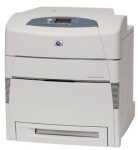 color_laserjet_5550dn