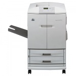 color_laserjet_9500n