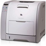 color_laserjet_3700n