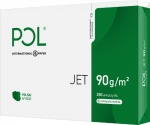 pol_jet_a4_90g