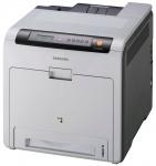 clp-660n