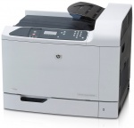 color_laserjet_cp6015dn