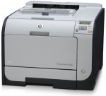 color_laserjet_cp2025n