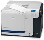 color_laserjet_cp3525n