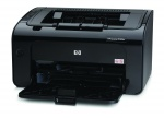 drukarka_hp_laserjet_pro_p1102w_ce657a_wireless