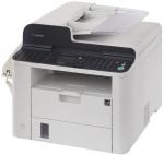 fax-L410