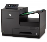 officejet_pro_x551dw_printer_cv037a