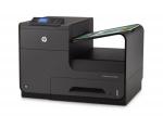 officejet_pro_x451dw_printer_cn463a