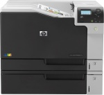 color_laserjet_enterprise_m750dn_d3l09a