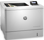 color_laserjet_m553dn_b5l25a