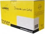 toner_zamiennik_c540h2yg_yellow_lam