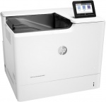 color_laserjet_enterprise_m653dn