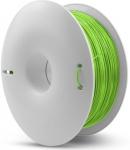 filament_easy_pla_light_green_175_mm