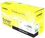toner_zamiennik_cf542a_yellow_lam