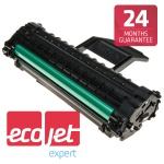 toner_zamiennik_ml_2010d3_black_eco