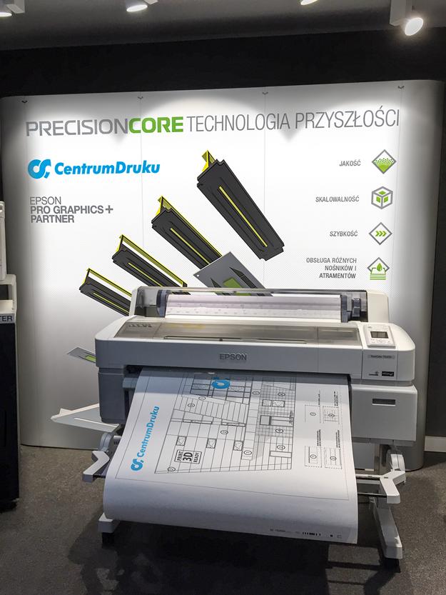 dbd6014eab71ac Centrum Druku - specjalizacja w zarządzaniu drukiem - Promocja ...