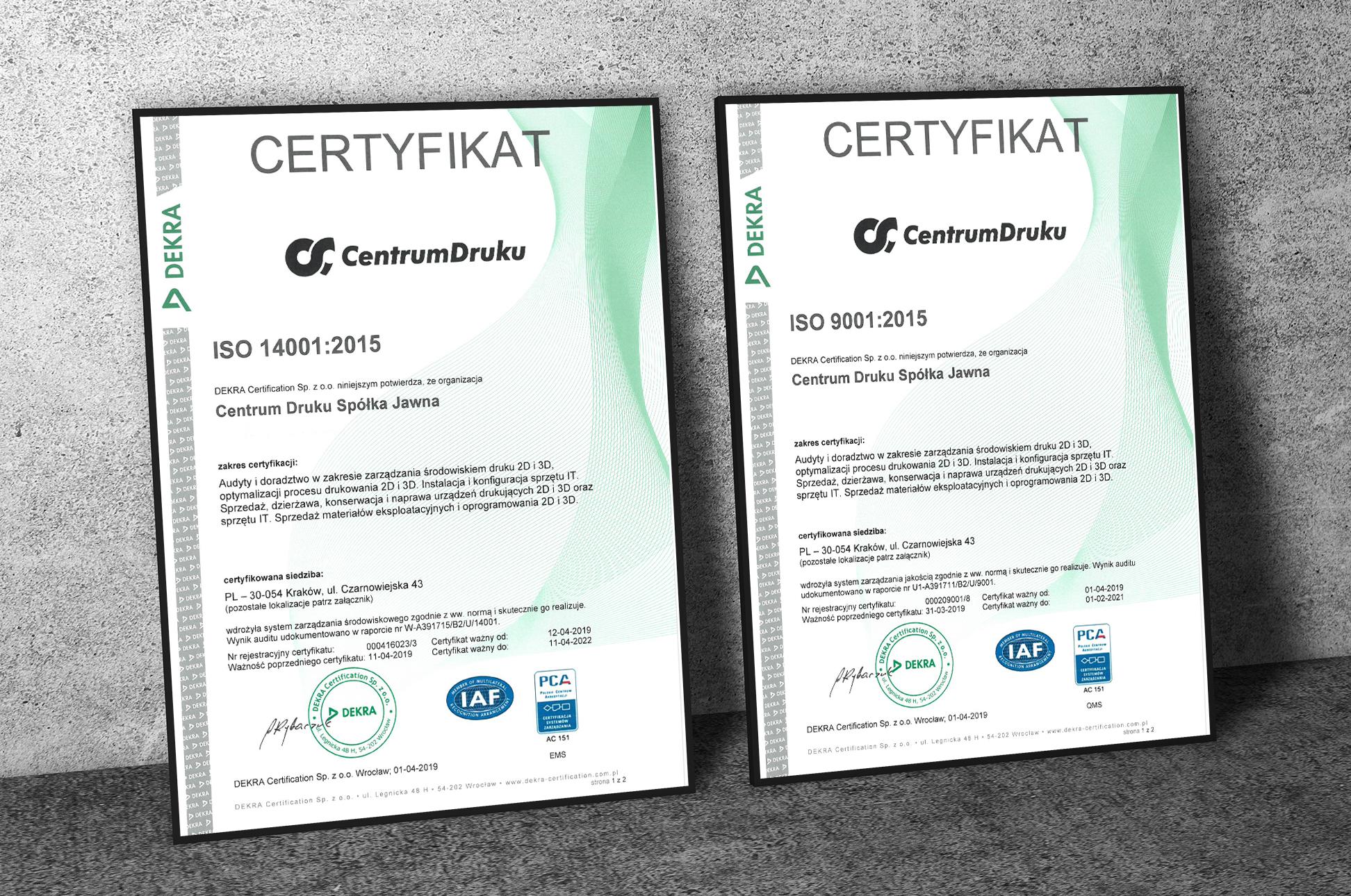 edfb9f24fb1781 Centrum Druku - specjalizacja w zarządzaniu drukiem - Artykuly ...
