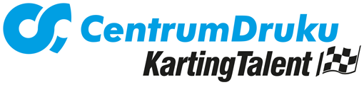 Centrum Druku Karting Talent