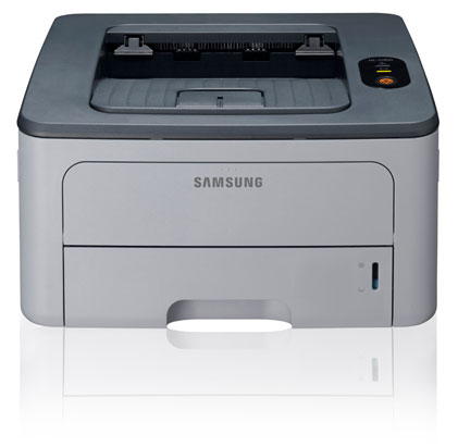Samsung ML-2850D/ML-2851ND