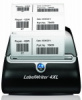 LabelWriter 4XL (S0904950)