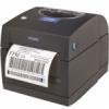 CL-S300 - 8 dots/mm, 203 dpi, USB, dark grey (1000837)