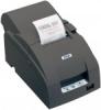 TM-U220A - USB, cutter, black (C31C516057U)
