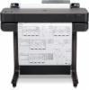 """DesignJet T630 24"""" Printer (5HB09A)"""