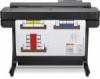 """DesignJet T650 36"""" Printer (5HB10A)"""