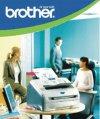 Jak brat z bratem