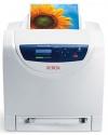 Kolorowa laserówka: Xerox Phaser 6130