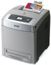 Szybkie, wydajne, oszczędne: seria Epson AcuLaser C2800
