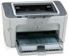 Nowa laserówka od HP: LaserJet P1505