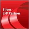 Centrum Druku jako Canon Certified LFP Silver Partner