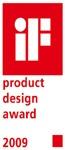 Epson zdobywa siedem prestiżowych nagród iF design