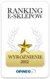 Centrum Druku w pierwszej dziesiątce najlepszych e-sklepów w Polsce!