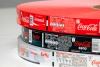 Drukarki HP Indigo wykorzystane w kampanii Coca-Cola Europa