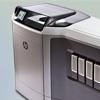 HP prezentuje nową drukarkę 3D