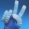 Proteza ręki wydrukowana na drukarce 3D