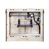 Chcesz drukarkę 3D? Zbuduj ją sam!