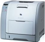 color_laserjet_3500