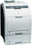 color_laserjet_3800dn