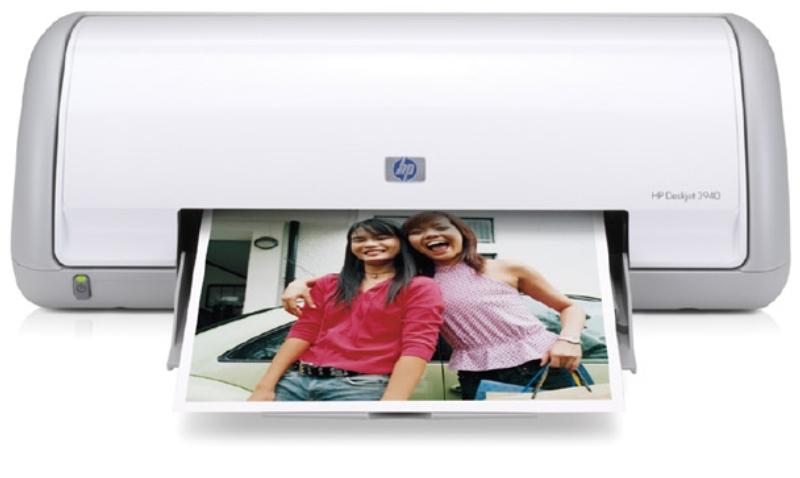 sterowniki drukarki hp deskjet f4180 download
