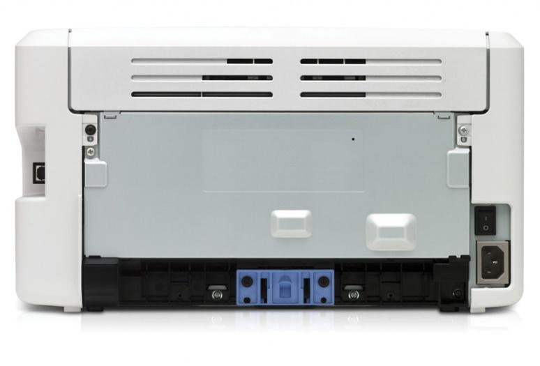 download sterowniki hp laserjet 1018