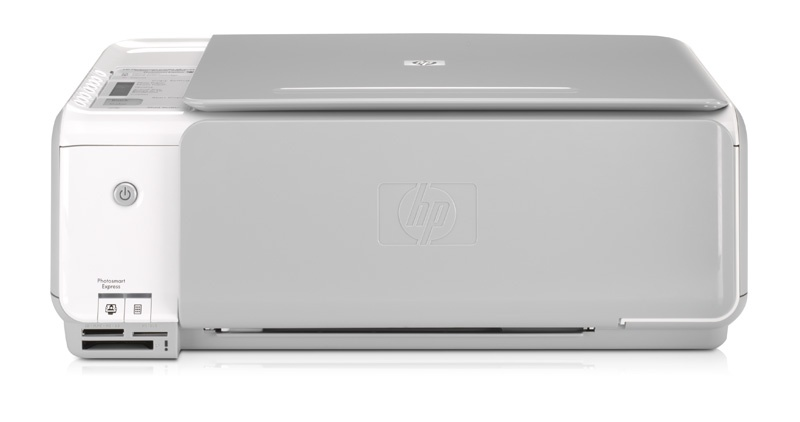 HP PSC 2355 TWAIN DRIVERS FOR MAC